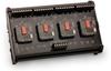 Encoder Signal Broadcaster - Image