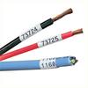 Labels for Brady TLS2200 Thermal Label Printer -- BC-PTL-30-427