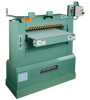 GENERAL INTL 25 In. 3 HP Horizontal Double Drum Sander -- Model# 15-250 M1