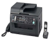 Panasonic KX MB2061 - Multifunction ( fax / copier / printer -- KX-MB2061