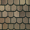 Value Collection Designer Shingle -- Country Mansion II®