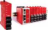 Modular Controller Series Strain Gage Module -- CSSG