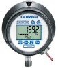 Industrial Digital Pressure Gauge -- DPG9000 Series