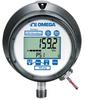Industrial Digital Pressure Gauge -- DPG9000 Series - Image