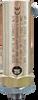 DN4 Atmospheric Discharge Safety Relief Valve -- GA 550