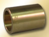 Cast Bronze C93200 (SAE 660) Sleeve (Plain) Bearings