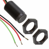 Magnetic Sensors - Position, Proximity, Speed (Modules) -- 480-5192-ND - Image