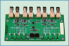 Logic-to-Fiber Interface Converter -- Model 6765