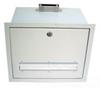 Telephone Cabinet -- AAT-CAP - Image