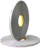 Tape -- 3M159503-ND -Image