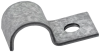 Cable Supports and Fasteners -- 36-8146-ND -Image