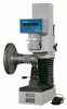 Versitron Series -- NA-AT130RDS Regular