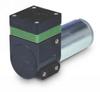 Diaphragm Compressor -- 7006 Series