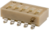 DIP Switches -- GH7240-ND -Image