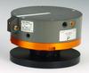 Robotic Collision Sensor -- SR-131 - Image
