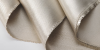AVSil Satin Weave Silica Fabric -- 84CSR (58in)