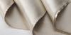 AVSil Satin Weave Silica Fabric -- 84CH (36in) - Image