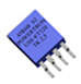 Surface Mount Resistor -- USS UNS 4-T220