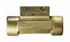 423988R - Brass Sensor/Fittings; 350 psi max, sensor module brass 1