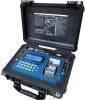 10 KV Insulation Tester -- MD10KVx - Image