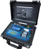 10 KV Insulation Tester -- MD10KVx