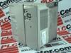 DRIVE AC 2HP 3PH 230V INVERTER FREQTROL -- FRA02415KTF