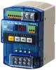 Multi Circuit Protector -- S8M