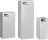 PROLINE™ Air Conditioners -- CR290416G002
