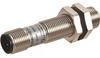 miniature small barrel inductive sensor -- 871C-DH4M12-D4
