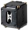 Modular Fiber Optic Photoelectric Sensor Head -- E51DF4 - Image