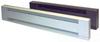 Baseboard Convection Heater -- E3705028 - Image