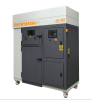 Metal Additive Manufacturing (3D Printing) System -- AM 400