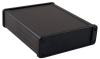 Boxes -- HM1760-ND -Image