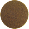 Merit Surface Prep Course Surface Conditioning Disc -- 66623325128 - Image