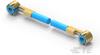 RF Cable Assemblies -- 1064524-1 - Image