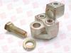 ALLEN BRADLEY 140U-M-TLC3 ( TERMINAL LUGS, M-FRAME, COPPER LUG (PKG. QTY. 1) ) -Image