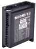 ST Series Two Phase DC Stepper Motor Drive -- MSST10-S -Image