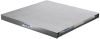 Floor Scales and Heavy-Duty Scales -- PFA266 Floor Scale -Image