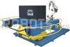 OTC AX-HF500 Workcell