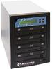 Microboards - CopyWriter Pro Blu-ray Duplicator 4 Recorders