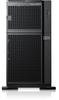 IBM System x 7379F2U 5U Tower Entry-level Server - 1 x .. -- 7379F2U