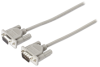 IBM Serial Cable for IBMi (IBM Power Systems) -- AP98274 - Image