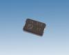 Crystal -- NX5032GB