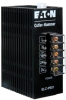 DIN Rail Power Supplies -- ELC-PS Series