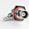 TNC RF Connector -- 031-6509