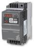 V/F Inverter -- ADV20
