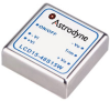 High Density DC/DC Converter -- LCD15-24S3P3W