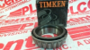 TAPERED ROLLER BEARING 1.3775X.660INCH -- L68149