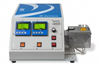 Laboratory Mixing Extruder (LME) - Image