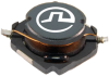 Fixed Inductors -- 553-3573-1-ND -Image